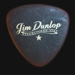 Dunlop Americana Large Triangle 3.00mm Guitar Picks