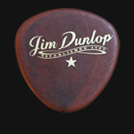 Dunlop Americana Round Triangle 1.50mm Guitar Picks
