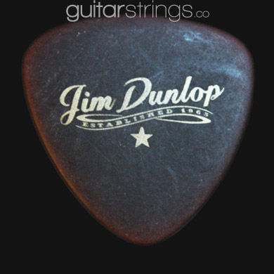 Dunlop Americana Large Triangle 3.00mm Guitar Picks - Click Image to Close